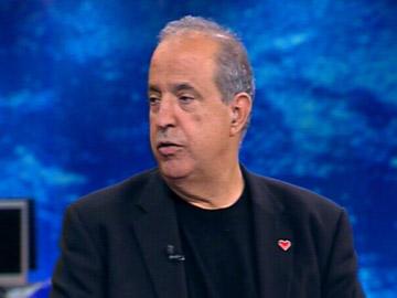 Berardo diz que lançou OPA «para ajudar» o clube