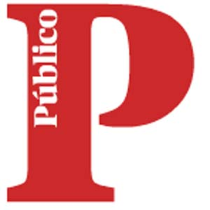 Logo novo Público