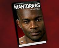 Montorras - Livro Directo