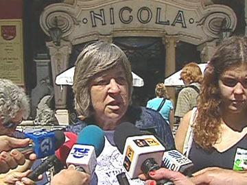 CM Lisboa: Helena Roseta contra convite a Júdice