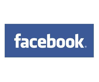 A comunidade Facebook já conta com cerca de 31 milhões de membros registados