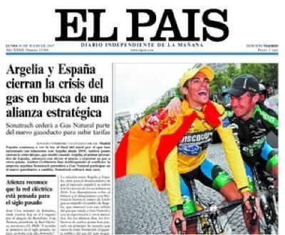 El País oferece livros todos os dias