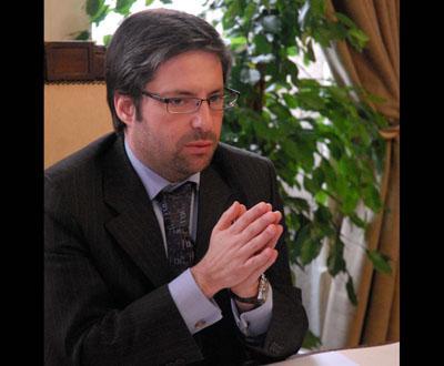 Marco António Costa (PSD)