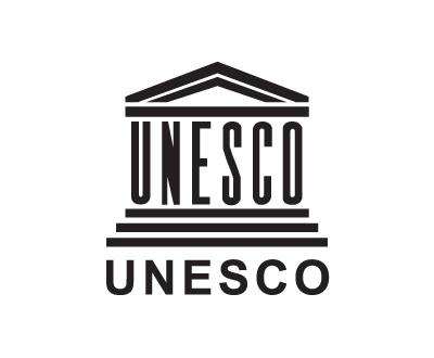 Unesco escolhe Leo Burnett