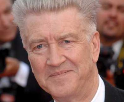 (LUSA) Cannes: David Lynch