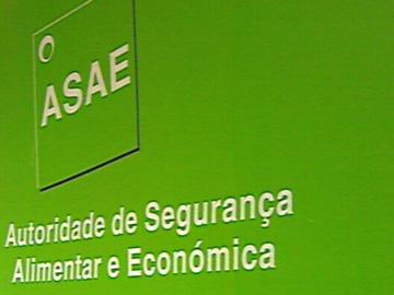 Hospitais: ASAE manda fechar 4 cozinhas