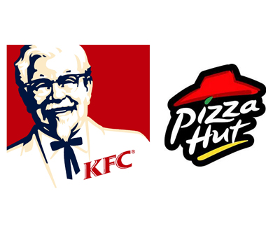 Cadeias de fast food Ibersol
