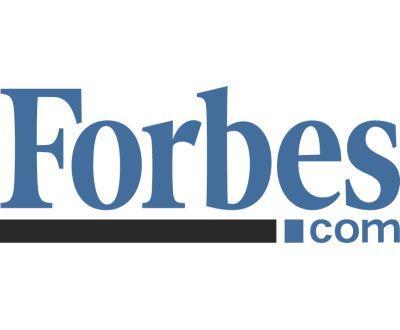 Logo Forbes.com