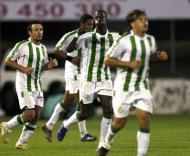 V. Setúbal - Benfica