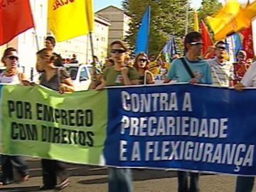 FESAP e STE admitem greve com a Frente Comum