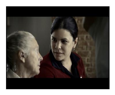 O «Alzeimer» está entre os 50 anúncios mundiais mais premiados