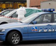 Adepto da Lazio morreu em Arezzo
