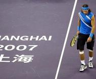 Nadal venceu Djokovic (Foto EPA)