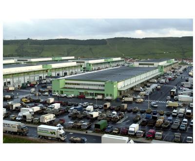 O Mercado Abastecedor da Região de Lisboa volta a associar-se ao BA