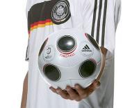 Bola do Euro-2008