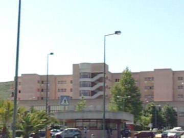 Amadora-Sintra: Hospital acusado de abuso de poder