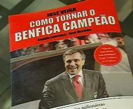 Livro de José Veiga
