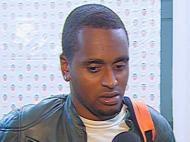 Miguel confiante na campanha do Euro 2008