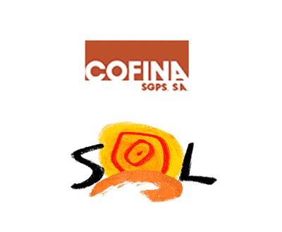 «Sol»
