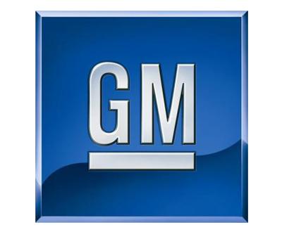 GM Europa com novo responsável de comunicação