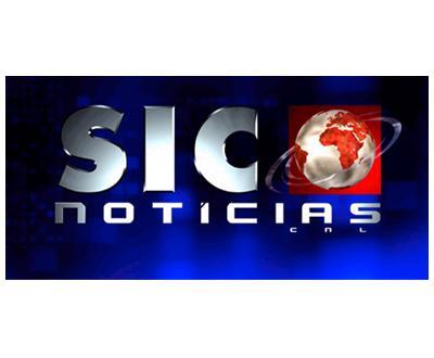 SIC Notícias