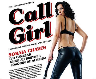 Rio de janeiro call girls