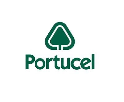 O grupo Portucel Soporcel vai promover as suas marcas gráficas em Paris