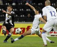 Nacional-F.C. Porto