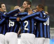 Pelé no Inter