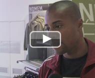Entrevista com Nelson Évora PLAY VIDEO
