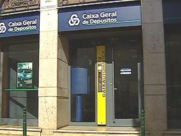 CGD financiou compra de acções a apoiantes de Santos Ferreira