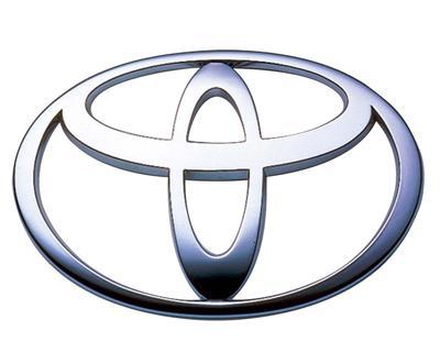 A fabricante automóvel lidera o ranking das marcas mais éticas de 2007