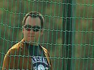 Carlos Freitas demite-se da SAD leonine