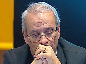 BCP: Conselho Superior recebe Santos Ferreira e Cadilhe