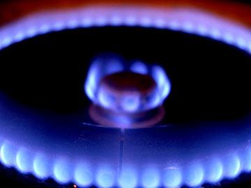 Gás natural: Novos preços ao longo do ano