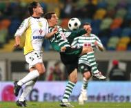 Sporting-Beira Mar (Romagnoli)