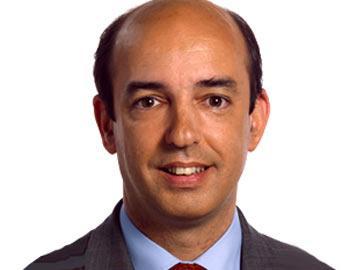 Carlos Coelho, eurodeputado PSD