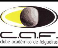 Clube Académico de Felgueiras