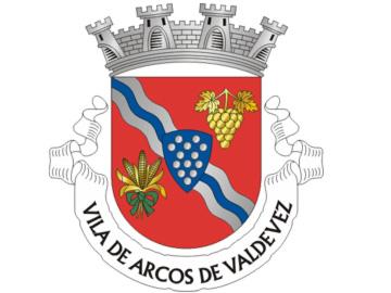 Vila de Arcos de Valdevez