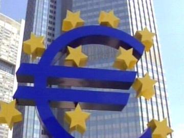 BCE mantém taxas de juro nos 4%