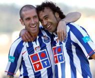 Sertanense-F.C. Porto