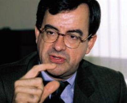 Guilherme d'Oliveira Martins
