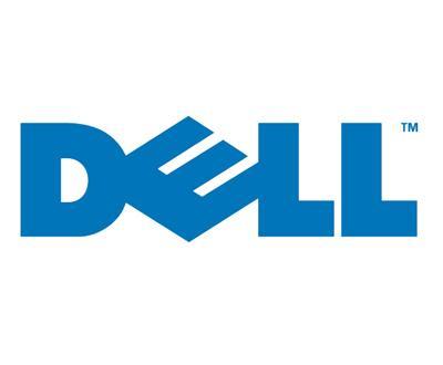 A última conta da Dell a concurso também foi ganha pela WPP