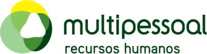 Vendas da Multipessoal atingem 46 milhões de euros