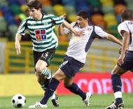 Sporting-E. Amadora