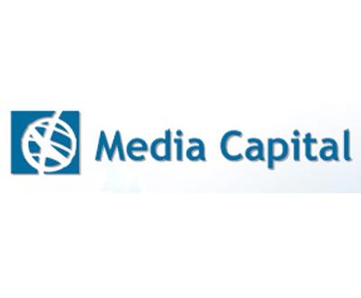 Grupo Media Capital