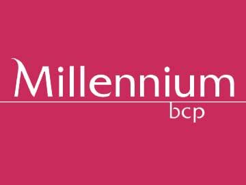 BCP - Milennium