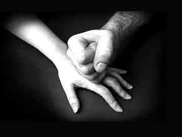 Portugal com 22 mil crimes de violência doméstica em 2007