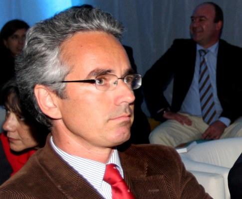 Bernardo Trindade