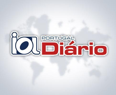 IOL Portugal Diário